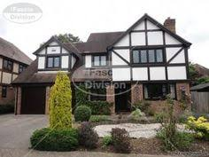 Mock Tudor House Photo by Mock Tudor House Small 41692922 Jpg 951 1300 Tudor
