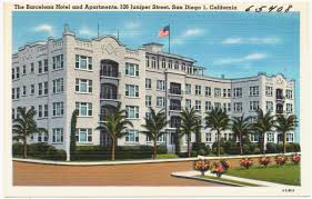 The Barcelona Hotel And Apartments, 326 Juniper Street, San Diego ... Avino Apartments In San Diego Ca Regency Centre 1 Bedroom Condo For Rent Caapartments In Excellent Vantage Point 80 With Additional Apartment Rental Llxtbcom Weminster Manor Mariners Cove Rentals Trulia Ridgewood Village Sabre Springs 12435 Heatherton Westbrook At 7194 Schilling Avenue 92126 Montierra Rancho Penasquitos 9904 Kika Court Building Cstruction Level 3 Inc Pointe Dtown 1281 9th