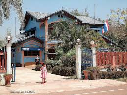 100 Home Design In Thailand Virtually There Construction Co LTD In Udon Thani