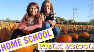 Waterman Pumpkin Patch Indianapolis by Home Schooled Or Public Cheer Or No Cheer Your Mom