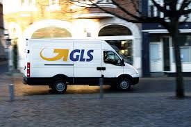 gls suivi de livraison contacter gls suivi de colis livraison transporteur