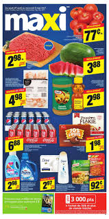 Coupon Magasin Maxi : Free Coupon Digimon Windsor Coupons 2019 Wet Seal Coupon Code October 2018 Circus Circus Plaza Azteca Manchester Ct Memphis Pizza Cafe Discount Paperbacks Books Pet Solutions Promo How To Edit Or Delete A Promotional Discount Access Pizza Game Family Fun Center Coupons Chuck E Chees Offers For Local 444 Members Drses Ninja Restaurant Nyc Domestic Flight Mmt Shreddies 50 Off Best Superdry Vouchers Promo Codes Live August 39 Dollar Glasses Yourartsupplies