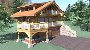 Design Your Own Log Cabin Kits - YouTube Build Your Own Home Designs Best Design Log Gallery Decorating Ideas Exterior Interesting Southland Homes For Fellkreath Cottage At Skyrim Nexus Mods And Stylish Landscaping As Wells Awesome Images Interior How To Handmade Tiny House Windows Foldable_7 Idolza Designing Custom Floor Planscustom Plans Marvelous Cabin H38 About Kits Your Own Perfect Shouse Vx9 Danutabois Com On Pinterest Cabins