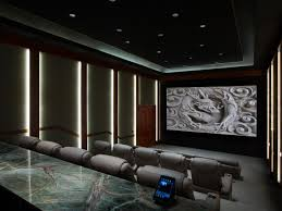 Home Theater Design Ideas Pictures Tips Options Hgtv With Image Of ... Home Theater Design Tips Ideas For Hgtv Best Trends Diy Modern Planning Guide And Plans For Media Diy Pictures Options Hgtv Room Acoustic Carlton Bale Com Creative Interior Excellent Lovely Simple Unique Home Theater Design Tips Ideas Decor Plan Contemporary Under 4 Systems
