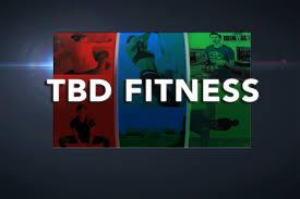 TBD - Schedule