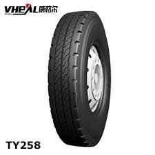 Wholesale Truck Tires 900r20 - Online Buy Best Truck Tires 900r20 ... Truck Tires Best All Terrain Tire Suppliers And With Whosale How To Buy The Priced Commercial Shawn Walter Automotive Muenster Tx Here 6 Trucks And For Your Snow Removal Business Buy Best Pickup Truck Roadshow Winter Top 10 Light Suv Allseason Youtube Obrien Nissan New Preowned Cars Bloomington Il 3 Wheeltire Combos Of Off Road Nights 2018 Big Wheel Packages Resource Pertaing