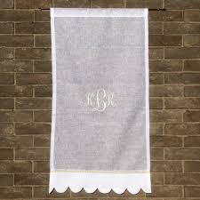 French Country Style Kitchen Curtains by French Style Kitchen Curtains Top French Country Kitchen Curtains