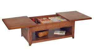 Coffee Table Blueprints Luxury On Beautiful Woodworking Plans For Tables Projects