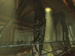 Last Curtain Call At The Tampico by There Stands The Grass The Vault Fallout Wiki Fallout 4