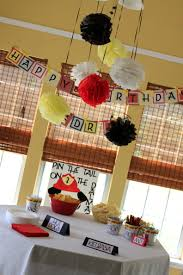 Decorations For My Son's 3rd Birthday- Fire Truck Theme. Like The ... Fire Truck Cake How To Cook That Engine Birthday Youtube Uncategorized Bedroom Fniture Ideas Themed This Is The That I Made For My Sons 2nd Charming Party Food Games Fire Fighter Party Fireman Candy Wrappers Decorations Instant Download Printable Files Projects Idea Of Wall Art Home Designing Inspiration With Christmas Lights Delightful Bright Red Toppers