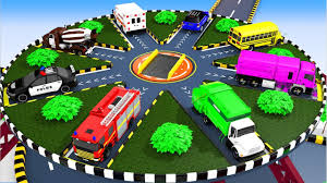 Learn Colors Archives | Colors For Children To Learn With Super Kids ... Fire Truck Parking 3d By Vasco Games Youtube Rescue Simulator Android In Tap Gta Wiki Fandom Powered Wikia Offsite Private Events Dragos Seafood Restaurant Driver Depot New Double 911 For Apk Download Annual Free Safety Fair Recap Middlebush Volunteer Department Emergenyc 041 Is Live Pc Mac Steam Summer Sale 50 Off Smart Driving The Best Driving Games Free Carrying Live Chickens Catches Fire Delaware 6abccom Gameplay
