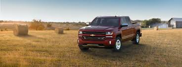 The Silverado Has The Power And Dependability You've Grown To Expect ... Most Reliable Car Brands According To Jd Power Ranked Business What Cars Suvs And Trucks Last 2000 Miles Or Longer Money 2018 Chevrolet Silverado 1500 Vs Ford F150 Ram Big Three Chevy Truck Month At Gilleland In Saint Cloud Mn 10 Things We Like Dont About The Toyota Tundra Driving Dayton Oh Where Can I Find A Dependable Used Near Me 19 On Road Autonxt 2015 Vehicle Dependability Study The Has Power Dependability Youve Grown Expect