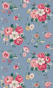Best 25 Cath kidston wallpaper ideas on Pinterest