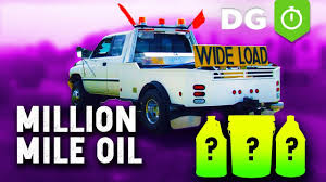 Best Oil & Additive For Diesel Engines - YouTube Best Pickup Truck Buying Guide Consumer Reports 2018 Ford Super Duty Is Americas Most Powerful Diessellerz Home Duramax Buyers How To Pick The Gm Diesel Drivgline Ram The Cummins Catalogue Ford F150 Finally Goes This Spring With 30 Mpg And 11400 Engines For Trucks Power Of Nine 2019 Will Bring Market Builds Twomillionth Engine Hd Youtube Dieseltrucksautos Chicago Tribune Badass Turbo Rat Rod