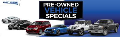 Used Car Dealer Fast Easy Huge Discounts Now (931) 645-2051 Wyatt ... Nissan Dealer Dickson Tn New Certified Used Preowned And Vehicles Toyota Serving Clarksville In Chevrolet Silverado 2500 Trucks For Sale In 37040 2016 1500 Ltz 4d Crew Cab Madison 2018 Double 3500 Service Body For Gmc Autotrader Kia Optima Sale Near Nashville Hopkinsville Lease Or Buy Business Vehicle Wraps Are Great Advertising Cars At Gary Mathews Motors Autocom Chevroletexpresscargovan