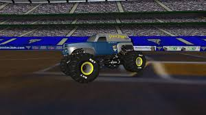 Sim-Monsters Monster Jam Tickets Sthub Returning To The Carrier Dome For Largerthanlife Show 2016 Becky Mcdonough Reps Ladies In World Of Flying Jam Syracuse Tickets 2018 Deals Grave Digger Freestyle Monster Jam In Syracuse Ny Sportvideostv October Truck 102018 At 700 Pm Announces Driver Changes 2013 Season Trend News Syracuse 4817 Hlights Full Trucks Fair County State Thrill Syracusemonsterjam16020 Allmonstercom Where Monsters Are