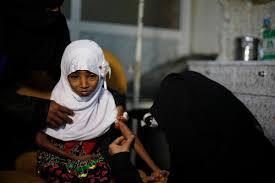 100 Sau 4 Chm Nh Nn I E Da S Sng Ti Yemen Sau Nm Ni Chin