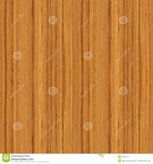 Seamless Teak Wood Texture Stock Photo 25926275