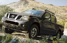 2016 Nissan Frontier For Lease Near Harrisonburg, VA - Pohanka ... 2017 Nissan Frontier For Sale In Fredericksburg Va Pohanka 2004 Dodge Ram 1500 Slt 4wd Airport Auto Sales Used Cars Hilldrup Proudly Moves Our Heroes The Worlds Best Photos Of Fredericksburg And Truck Flickr Hive Mind Toyota Tacoma Trucks Martinsville 24112 Autotrader Titans Autocom Car Wash Gift Cards Virginia Giftly Video Game Features 22401 Ford Dealers In Va Top Models And Price 2019 20 Tundra Trd Pro Colors Release Date Redesign