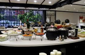 buffet cuisine 馥 50 台北馥敦飯店 南京館 假日單人繽紛午茶buffet吃到飽 台北市 美食