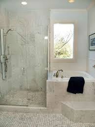 Amazing Tiny House Bathroom Shower Ideas (72) - HomeSpecially Gallery Only Curtain Great Ideas Gray For Best Bathrooms Pictures Shower Room Ideas To Help You Plan The Best Space 44 Tile And Designs For 2019 Bathroom Small Spaces Grey White Awesome Archauteonluscom Tiled Showers The New Way Home Decor Beautiful Photos Seattle Contractor Irc Services Bath Beautify Your Stalls Tips Modern Concept Of And On Baby 15 Amazing Walk In