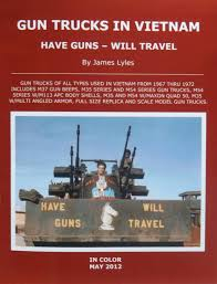 GUN TRUCKS IN VIETNAM HAVE GUNS - WILL TRAVEL Gun Truck Wikipedia The Saint Trucks Wades World Of Wargaming Vietnam And Low Loaders New Release The Widowmaker War M35a2 Truck When The Army Went Mad Max Gun Trucks 16 Photos Worlds Most Recently Posted Photos 6x6 Deuce Flickr Review A Visual History Us Armys Vietnamera 34 Ton Gun Trucks Of Vietnam War Youtube Closer Look At David Doyle Books Era Macho Highland Raiders On Display