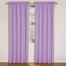Black Blackout Curtains Walmart by Curtains Jcpenney Curtain Lavender Blackout Curtains Walmart