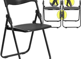 Reclining Camping Chairs Ebay by Heavy Duty Folding Camping Chairs Ebay Heavy Duty Folding Chairs
