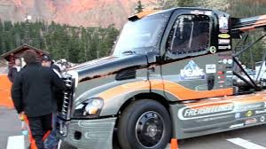 Pikes Peak 2012 Race Semi Gymkhana Drift Truck Size Matters - YouTube 1 Pierre Takes Another Pro Race Truck Checkered Flag On Afcu Super Semi Trucks Drag Racing Free Pictures From European Championship High Resolution Galleries Renault Cporate Press Releases T Sport 2006 Mantg Semi Tractor Truck Trucks Race Road Freightliner Final Gear Photo Image Gallery Mike Ryans Banks Power Hospality Semitrailer Cecchinello Sperotto Spa