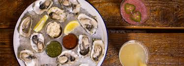 Rustic House Oyster Bar & Grill | San Carlos, CA Seafood Restaurant Pin By Marcie Barrentine On Kitchen Designs And Stuff Pinterest Man Up Tales Of Texas Bbq July 2016 Making A Difference Is As Easy Eating Ding Out For Life 70 Best Irish Pubs Images Pub Interior Pub Rustic House Oyster Bar Grill San Carlos Ca Seafood Restaurant Lucky Rooster Sports Bar Ideas Found Hautelivingcom Business Ideas Uab Students Home View All Fatz Southern Menus Matts Red Flemington Nj Byob Manorwoods West Neighborhood Rochester Minnesota