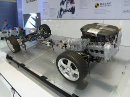 100 Semi Truck Transmission Powertrain Wikipedia