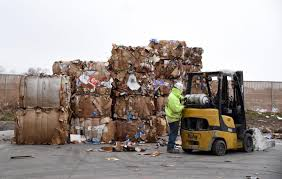 Readers React: North Ogden Considers Dumping Recycling Program ... 50 To 70 Red Dragon Outlet Fireworks Truck Stop Waco Tx News 2017 The Yellow Pine Times Template Gallery Idaho Falls Id 88gmctrucks Never Ending 88 Gmc Build Thread Page 6 Dads Bar And Grill Daduv Places Directory Doug Andrus Murdered Out 5500 Dodge Cummins Diesel Forum 15 Tree Farm