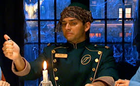 Watch Suite Life On Deck Season 3 by How The Suite Life Of Zack And Cody U0027s Halloween Episode Changed