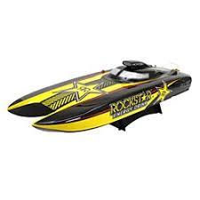 rc boats hobby hobby