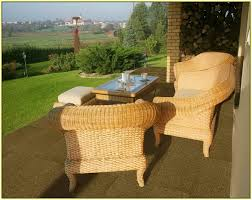 simple outdoor carpet tiles interior home design