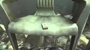 all mahjong tile locations for high maintenance easter egg die