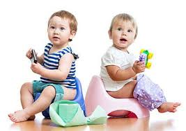 Potty Chairs For Toddlers by Potty Chairs For Kids Lovetoknow