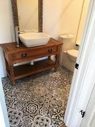 carpet plus color tile bloomington btowncolortile s ideas on