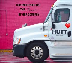 100 Ryder Truck Driving Jobs Hutt Ing Co Inc Cargo Freight Company Holland