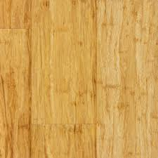 Bamboo Flooring Formaldehyde Morning Star by Bamboo Floor What You Should Know About Reclaimed Hardwood