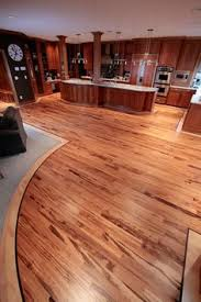 Tigerwood Hardwood Flooring Cleaning by Our Hand Scraped Tigerwood Hardwood Flooring Provides A Unique
