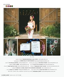 Lone Oak Barn - Brides Of Austin Eureka Photography Wedding Photographer In Austin Txlone Oak Lone Barn Brides Of Cami Daniel Round Rock Tx Amberley Parker Melissa Brawner Otography Lone Oak Barn Deankasey Tank Goodness Photo Kasey Aaron A Pena Preview At Bridal Portraits Venue Spotlight The Simplifiers