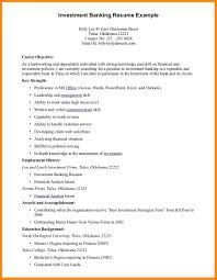 12-13 Example Of A Good Resume Objective   Malleckdesignco.com Resume Excellent Resume Objectives How Write Good Objective Customer Service 19 Examples Of For At Lvn Skills Template Ideas Objective For Housekeeping Job Thewhyfactorco 50 Career All Jobs Tips Warehouse Samples Worker Executive Summary Modern Quality Manager Qa Jobssampleforartaurtmanagementrhondadroguescomsdoc 910 Stence Dayinblackandwhitecom 39 Cool Job Example About