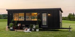 ikea designt ein eigenes tiny house so sieht es innen aus