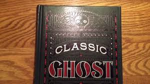 Classic Ghost Stories Barnes & Noble Collectible Edition - YouTube The Best Black Friday 2017 Beauty Fashion And Fitness Deals Self Why Barnes Noble Is Getting Into Racked Guide Abc13com Stores Start Opening On Thanksgiving See Store Hours Ready To Shop Heres A Store Hours Ads Sale Ads Blackfridayfm Photos Shoppers Rise Early For Deals Tvs Games 22 Best Holiday Books Toy Images When Will The Stores Open Holiday Sales