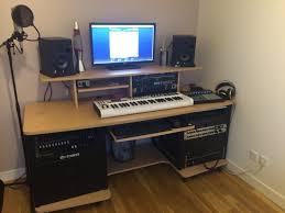studio rta studio rta creation station image 743258 audiofanzine