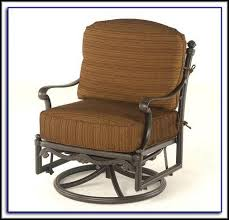 Meadowcraft Patio Furniture Glides by Meadowcraft Patio Furniture Dealers Patios Home Furniture