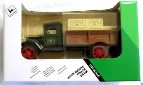 Amazon.com: ERTL 1931 Hawkeye Crate Delivery Truck 1/34 Scale John ... Amazoncom Tomy John Deere 15 Big Scoop Dump Truck With Sand Tools 2006 300d Articulated For Sale 6743 Hours 45588 164 Dealership Ford F350 Service Action Toys New Eseries Features North Americas Largest Adt John Deere Truck Trailers V2000 For Fs2017 Fs 2017 17 Mod Peterbilt 388 V1 Farming Simulator 2019 Monster Bog Mud Bigfoot Tractor Tires Huge Games 250dii Price 159526 2013 460e Offhighway Portland Or Ertl 2007 400d Articulated Haul Truck Item L3172 S