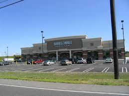Clay, NY : Barnes & Noble In The Town Of Clay In Suburban Syracuse ... Freshman Finds Barnes Nobles Harry Potterthemed Yule Ball Tony Iommi Signs Copies Of Careers Noble Booksellers 123 Photos 124 Reviews Bookstores Best 25 And Barnes Ideas On Pinterest Noble Customer Service Complaints Department What To Buy At Black Friday 2017 Sale Knock Out Barnes Noble Book Store In Six Story Red Brick Building New Ertainment Center Spinoff Coming To Mall Amazoncom Nook Ebook Reader Wifi Only Heidi Klum Her Book And Stock Images Alamy