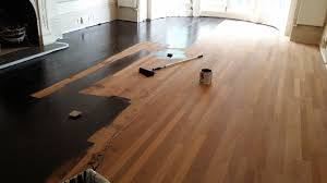 Wood Floor Polisher Hire by Wooden Floor Sanding And Refinishing Services Wood Flooring